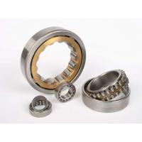 Quality Single Row Cylindrical Roller Bearing N1010BTKRCC1P4 used on the machines tool for sale