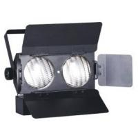 Quality stage effect lights/2eyes led Light Viewers for sale