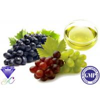 China Pharmaceutical Raw Materials Grape Seed Oil CAS 85594-37-2 Safe Organic Solvents on sale