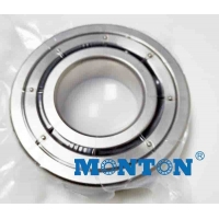 Quality 6205-H-T35D Cryogenic bearings For LNG pump low temperature for sale