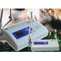 Buy cheap Medical Instrument Veterinary Surgical CO2 Laser Apparatus Vet use Machine / from wholesalers