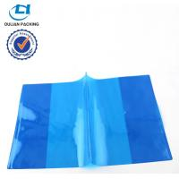 Quality Pvc book cover colors for sale