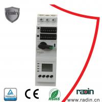 Quality Energy Saving Star Delta Motor Control Devices For LV Power Distribution System for sale