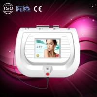 Quality Skin Rejuvenation High Frequency Spider Vein Removal Machine,Personal Skin Care,Clinic Use for sale