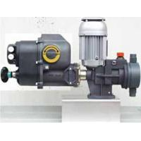 Quality ZC Series semi-open papermaking pump for sale