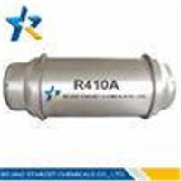 Quality mixed refrigerant R410A ued in new residential and commercial air conditioning systems for sale