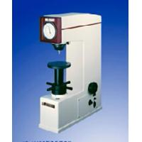 Quality Motorized Bench Rockwell Hardness Tester HRC / HRB Scales With High Accuracy HR-150DT for sale