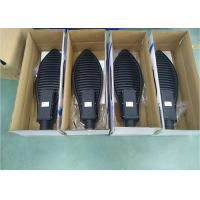 Buy IP65 150W LED Street Light Outdoor Waterproof SMD Garden Lighting at wholesale prices