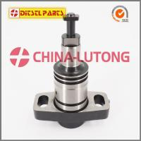 Quality Elemento,Plunger EP9 090150-4660 for KOMATSU/ HINO H06C-TL/6D125/SA6D108 for sale