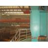 Buy cheap Sell S355J0WP, S355J2WP, S355J0W, S355J2W, steel plate, EN 10025-5 from wholesalers