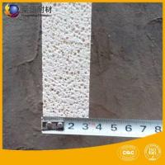Quality Custom Medium Duty Aluminum Magnesia Firebrick Cement Kiln Refactory Bricks for sale