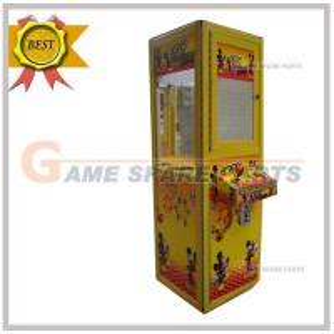 Quality Prize Machine1 for sale