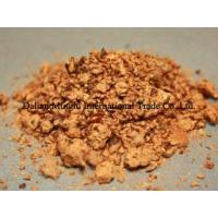 Quality Cotton Seed Meal for sale