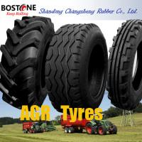 China 16.9-24-10PR Agricultural farm tyres on sale on sale