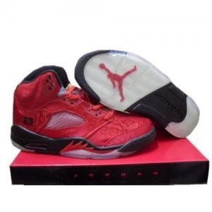 Cheap wholesale air jordan 5 shoes:us8-13
