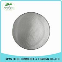 Natural L-Citrulline Powder With High Quality