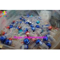 Best 3D cards sex pill card with 3d effect / rhino 7 in 3d card / clear plastic sex pill bottle wholesale
