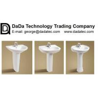 Yiwu Excellent China inspection agent service for white ceramic sanitary ware bathroom accessories hard ware