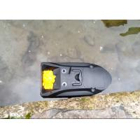 Quality DEVC-110 Brushless Motor For Bait Boat Lithium Battery Power , remote control bait boat for sale