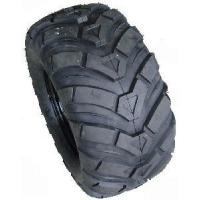 Quality ATV Tyres (Z-134) for sale