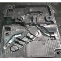 Quality ISO 9000 EPS Foam Mould for sale