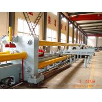 Buy Cold draw bench cold drawing machine for cold drawing pipe at wholesale prices