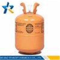 Quality Purity 99.8% r-417a blend refrigrant replace r22 (mixed refrigerant products) for sale