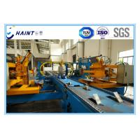 Quality High Efficiency Pulp Mill Machinery Intelligent System Lage Scale Industrial Use for sale