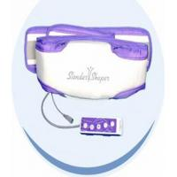 Quality women slim fit belt to keep fit for sale