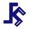 China Kasmac Industries Co., Ltd. logo