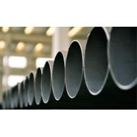 Quality Welded Stainless Steel Pipes for sale
