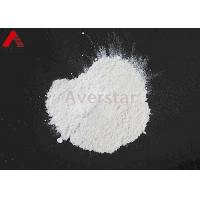 Quality Soluble In Acid Trans Zeatin Riboside 99% Purity MF C10H13N5O CAS 6025-53-2 for sale