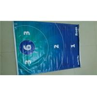 Best custom vinyl banners with grommets wholesale