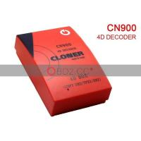 Quality CN900 4D DECODER for sale