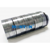 Quality T7AR25120A 25*120*336mm Multi-Stage cylindrical roller thrust bearings for sale