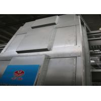 Quality High Efficiency Automatic Chicken Feeder System Daily Manage Easily for sale
