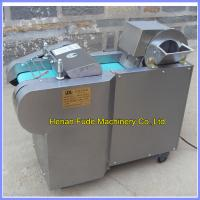 Quality vegetable cutter, vegetable cutting machine for sale