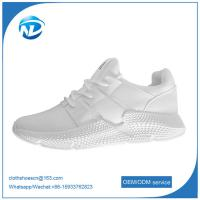 Quality factory price cheap shoes High quality women's stock sports running shoes for sale