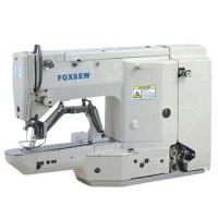 Quality Bar Tacking Sewing Machine FX1850 for sale