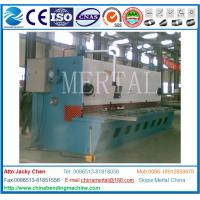 China Good news!Quality shears, supplier of high-quality shears,import shearing machine on sale
