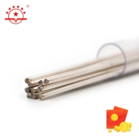 Quality 15% 20% 25% 30% 35% 40% 45% Silver Brazing Alloy Rods for sale
