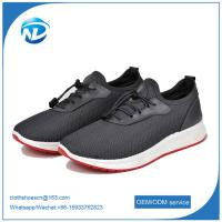 Quality high quality casual shoesPVC shoe for men chaussures sport men running shoes sport for sale
