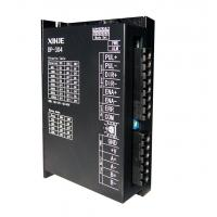 Quality Dynamic Subdivision Stepper Motor Driver High Current , Overcurrent Protection for sale