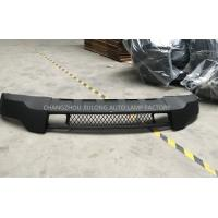 Best Automible spare parts-auto parts-2011 GRANDER CHEROKEE Under Bumper of Front Bumper wholesale