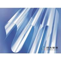 Quality 95% high light transmission glass Eagle XG corning glass for sale