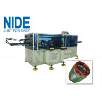 Best NingBo NIDE Customize automatic  forming machines with Low Noise for sale wholesale