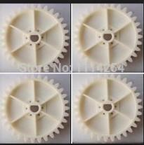 China A236519-00 / A236519 Noritsu QSS2301/3501 minilab gear on sale