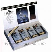 Quality Simple Package Box for Chocolate (GB-019) for sale