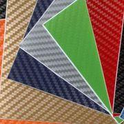 Best 3D carbon fiber vinyl wholesale