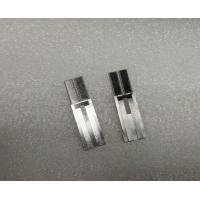 Quality Micro Machining Etching Type OEM ODM Parts With Anodizing Surface Treatment for sale